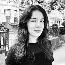 Vanessa Monique Smith - Hester Street