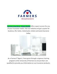 farmers insurance quote and awesome farmers insurance farmers car