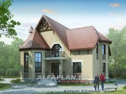 Консул изящный дом для солидных людей k ru  Консул изящный дом для солидных людей ·