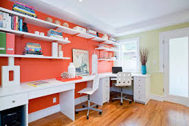 modular home furniture. Modular Home Office Furniture For Design Ideas With Tens Of Pictures Prepossessing To Inspire You 20