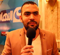 ملف:خالد عليش.png - ويكيبيديا