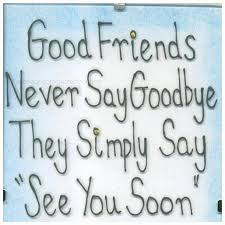 Friendship Forever Quotes Wallpaper Friends Forever Wallpaper With Quotes Yokwallpapers 22