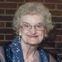 June Marion Barton Obituary - Schaumburg, Illinois , Ahlgrim and Sons  Funeral | Tribute Archive