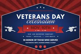 Thanks For Your Service Thank You For Your Service Veterans Day Weekend Events