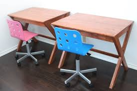 kids desk. Brilliant Desk Kids Desk Inside