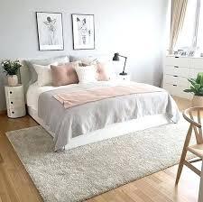 gold and white bedroom ideas – kampanyadeposu.com
