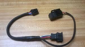 vw touareg plug and play trailer brake controller harness 2017 audi q7 trailer wiring audi q7 trailer wiring adapter