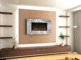 Floating Fireplace Mantel Uk Hearth