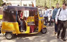 Auto Fare Chart In Jaipur Autorickshaw Fare Jaipur