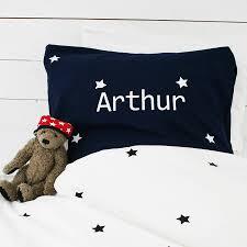 bedding for boys