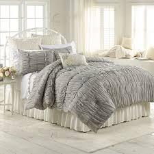 lc lauren conrad sophia comforter collection in kohls bed sets idea 11