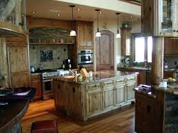 custom cabinets online. Custom Cabinet Makers Near Me Maker Kitchen Cabinets Design Online Prices Local Supplies E