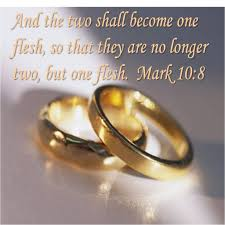 Marriage Bible Quotes Bible Quotes On Love And Marriage QUOTES OF THE DAY 14
