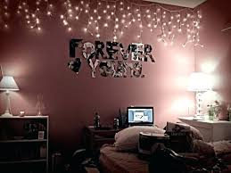 bedroom ideas tumblr christmas lights.  Lights Tumblr Room Lights Bedroom Ideas Christmas Decoration  With Bedroom Ideas Tumblr Christmas Lights S