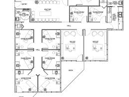 office lighting plan. office 26 space planning app 1542 downlines co accommodation architecture small site plan architectural lighting design new school of