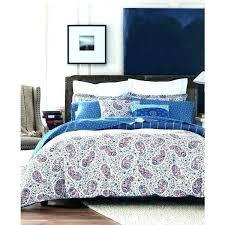 tommy hilfiger bedding bedding sets bed sheets