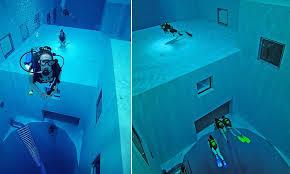 ajab-jankari-omg-facts-most-dangerous-swimming-pool