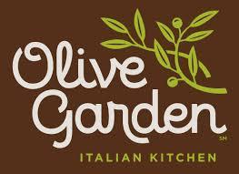 photos logos s darden restaurants 8 olive garden logo