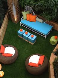 cool patio chairs 54 cool and relaxing outdoor living spaces to welcome summer