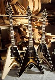 best ideas about gibson flying v jimi hendrix koll flying vacircacutes 3 p90 s any classic gibson shape beside les paul