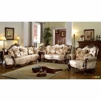 antique style living room furniture. U003cinput Typehidden Prepossessing Antique Living Room Furniture Style