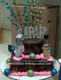 21st Birthday Cake Ideas Birthday Cake 21st Birthday Cake Ideas