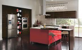 Kitchen Craft Kitchen Craft Cabinetry Google