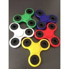 Crazy Fidget Spinner Designs Fidget Spinner Tricks