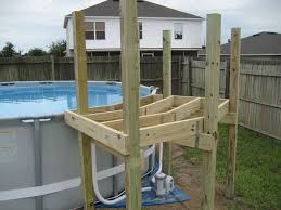 simple pool deck plans. Beautiful Deck I Made An Excel Spreadsheet That Makes Measuring And Cutting Stringers  Extremely Simple If Anyone Is Interested For Simple Pool Deck Plans A