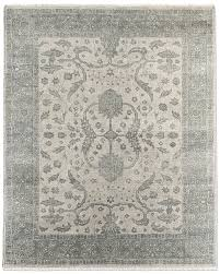 home interior exclusive ben soleimani rugs restoration hardware the rug collection save 25 on from