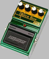 pedals you now own and pedals you use to own page 2 user4235 pic2505 1274937842 jpg views 155 size 22 0 kb