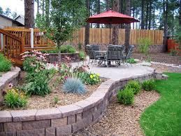 Landscape Edging Design Ideas Best Landscape Edging Ideas Design Ideas Decors Small