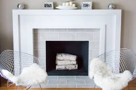 Image Stone Full Size Of Mantel Glass Fireplace Changing Hearth Gas Handle Home Damper Granite Broken Ideas Brick Rrbookdepot Delightful Replace Fireplace Hearth Tiles Guard Glass Tile Surround