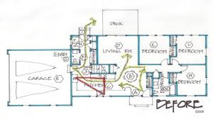 ranch home addition plans home addition plans for ranch style house master bedroom