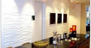 office partition design ideas. Wall Designs Office Partition Ideas Design