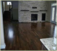 flooring that looks like wood porcelain tile that looks like wood flooring wooden flooring tiles bangalore