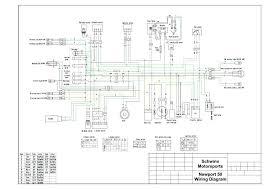 pride victory schematic wiring diagram and ebooks • pride mobility wiring diagram wiring diagrams scematic rh 82 jessicadonath de pride victory 10 pride victory