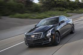 2018 cadillac sedan. plain cadillac 2017 cadillac ats coupe carbon black exterior 001 on 2018 cadillac sedan d