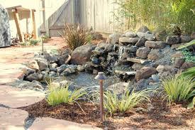 Backyard Design Landscaping Creative Simple Decorating Ideas