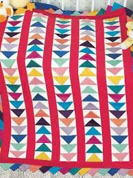 Quilt Patterns For Boys Interesting Free Quilting Patterns For Babies And Kids