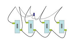 alpine camera wiring diagram wirdig mx 5 et miata 6 depuis 2006 as well raspberry pi camera wiring diagram