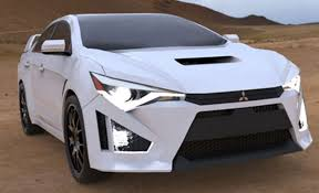 2018 mitsubishi lancer evo. brilliant 2018 2017 mitsubishi lancer evolution redesign and 2018 mitsubishi lancer evo r