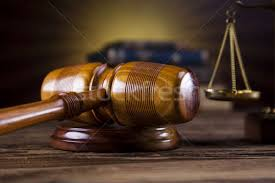 Helpful Tips For Finding A Great Lawyer