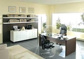 office decor ideas for men. Simple Ideas Home Office Ideas For Him Decor Formal  Decorating To Office Decor Ideas For Men E