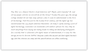 family background essay family narrative essay family narrative essay background essay example template how to get taller background essay example template how to get taller