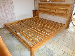 full size of 48749 iron and wood headboard diy iron and wood headboard metal and