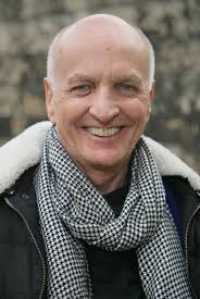 Pop manager Jazz Summers left a fortune of £4.2m in his will   Celebrity  News   Showbiz & TV   Express.co.uk