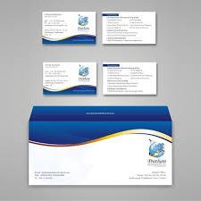 Envelope Designing Service In Pune Narayan Peth By Print