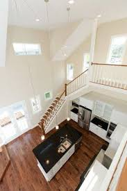 Perfect Sherwin Williams Sand Beach Design Ideas, Pictures, Remodel And Decor Wall  Colours, Room