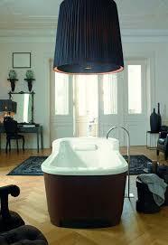 Modern Art Deco Bathrooms Bahtroom Black Art Deco Bathroom Faucets Beside Small Walk In